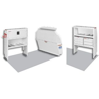 600-8311S Packages - Weather Guard US