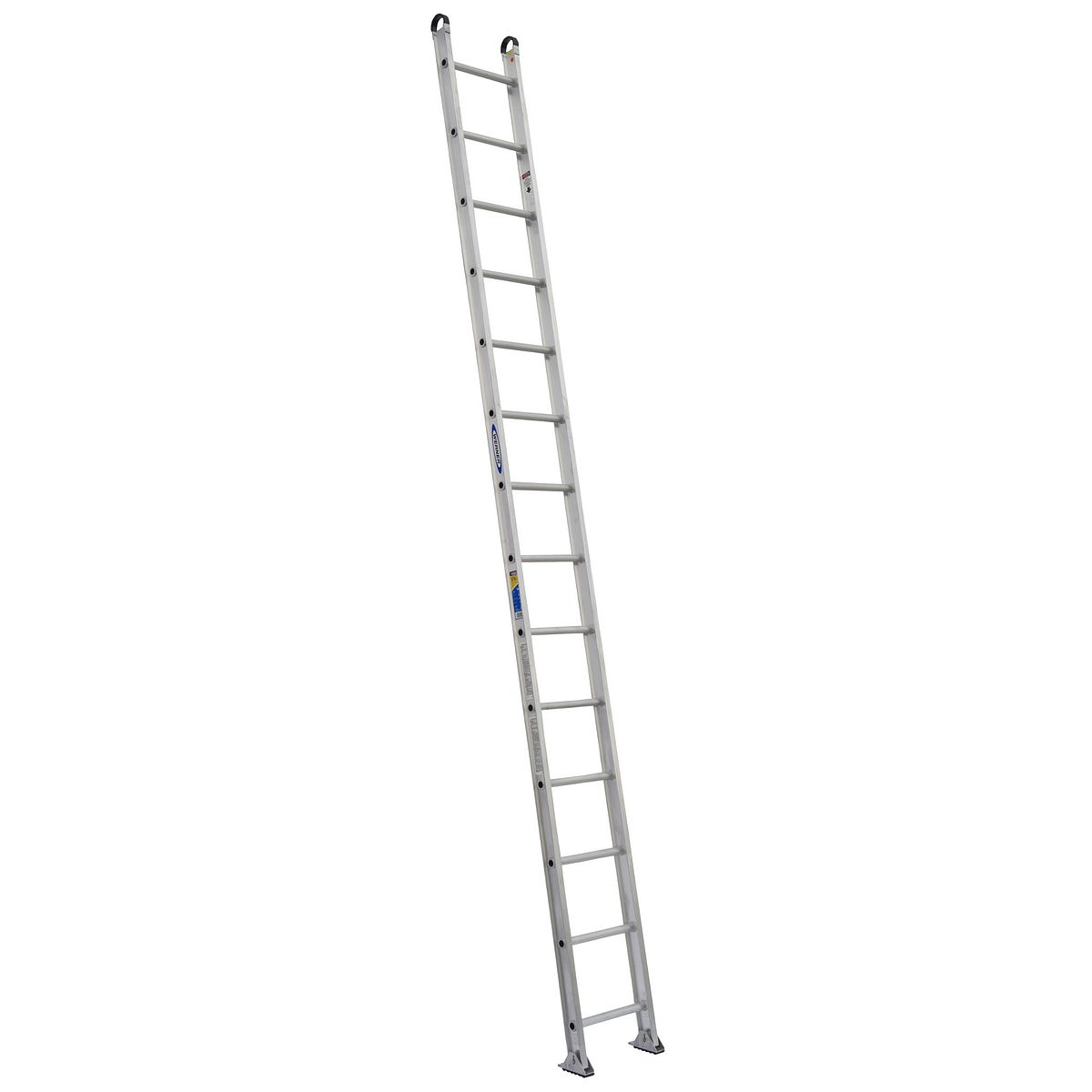 514 1 Extension Ladders Werner Us