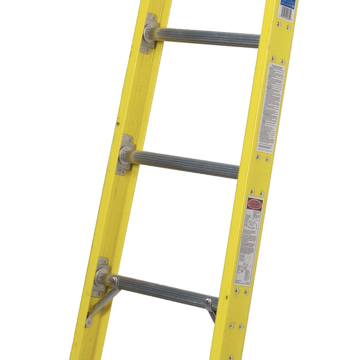 Ladder - durability and modernity 69