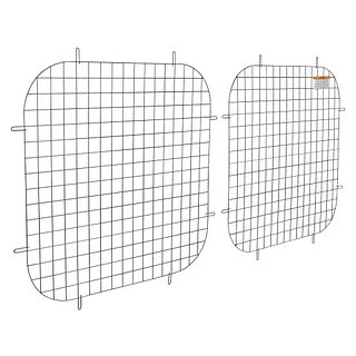 88050 Accessories - Weather Guard US