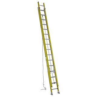 5232K Extension Ladders - Keller US