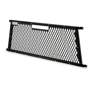 1259 Truck Racks - Weather Guard US