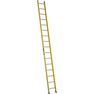 5316-1 Extension Ladders - Keller US