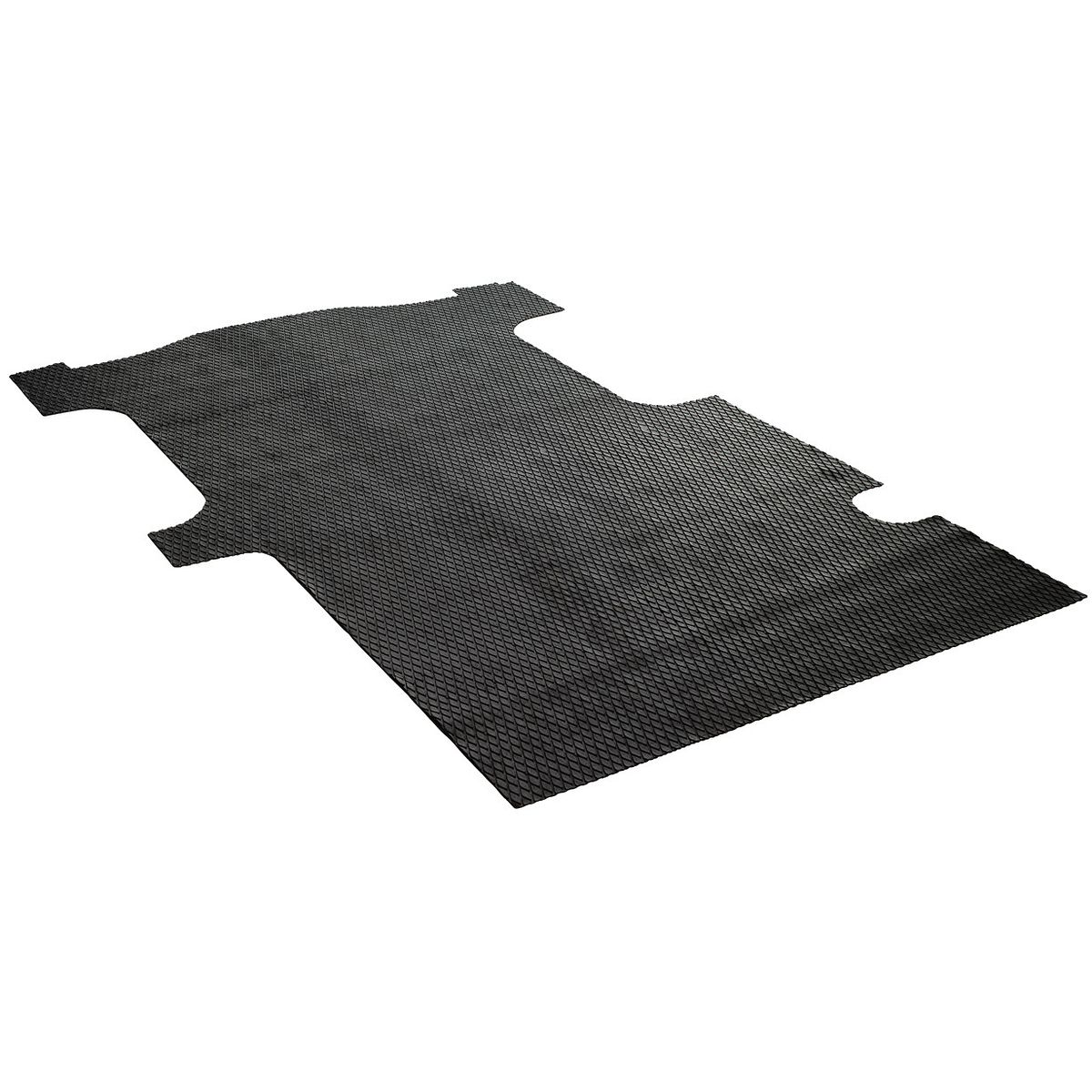 picture ideas blogule of guard houses mats liners and size ford design flooring full for striking weather cars trucks sale floor pictures mat weatherguard automotiveweatherguard