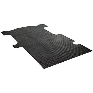 89015 Accessories - Weather Guard US