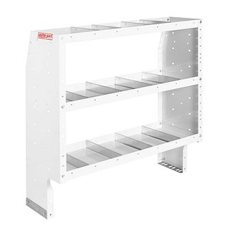 9344-3-03 Shelving - Weather Guard US