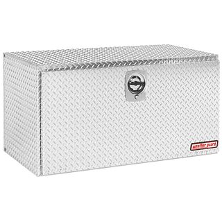 650-0-02 Boxes - Weather Guard US