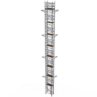 67113162 All BoSS Towers - BoSS UK