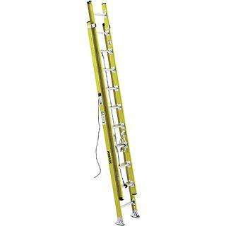 5220K Extension Ladders - Keller US