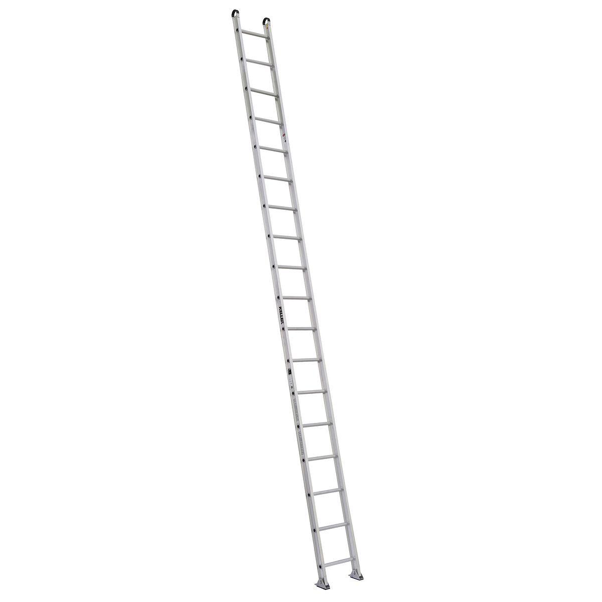 4318 1 Extension Ladders Keller Us