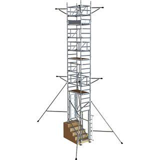 61430700 All BoSS Towers - BoSS UK