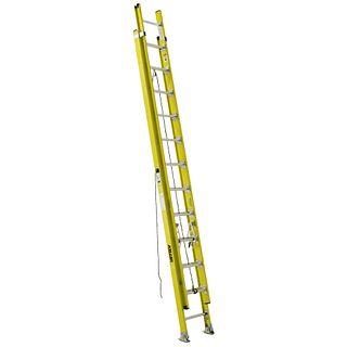 5224K Extension Ladders - Keller US