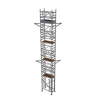 67113082 All BoSS Towers - BoSS UK