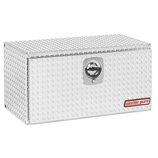 636-0-02 Boxes - Weather Guard US