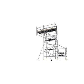 34105200 All BoSS Towers - BoSS UK