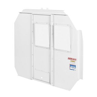 96301-3-01 Bulkheads - Weather Guard US