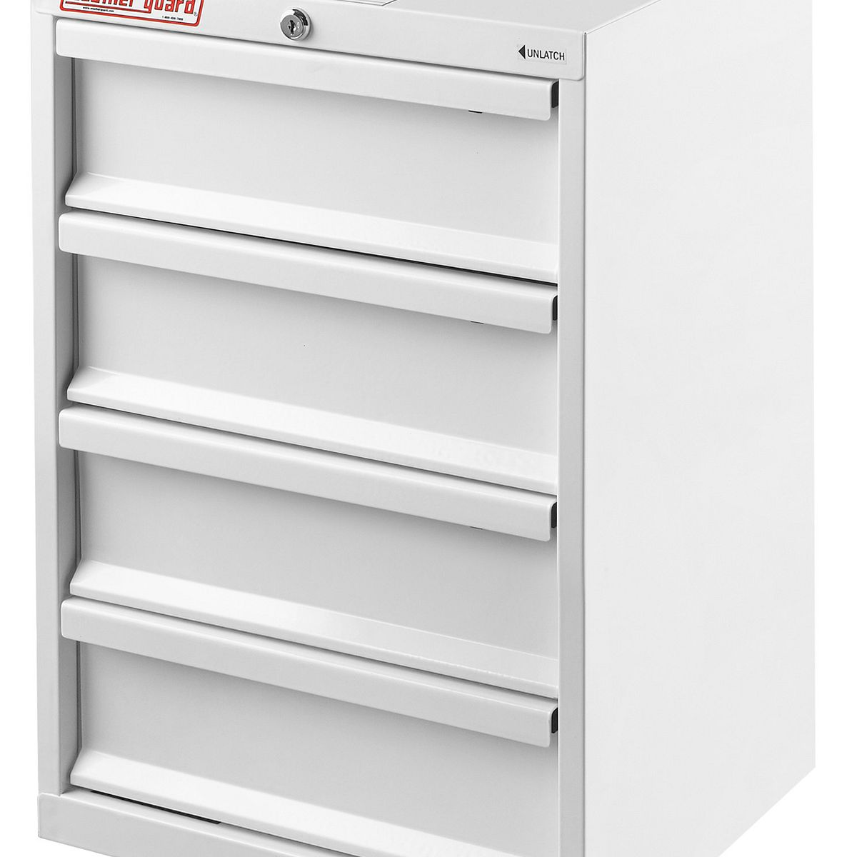 Cabinet And Drawer Accessories Create A Custom Storage Solution That  Securely Organizes Items That Need To Be Located Quickly And Easily.