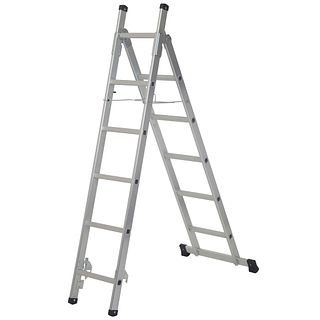 5101318 Combination Ladders - Youngman UK