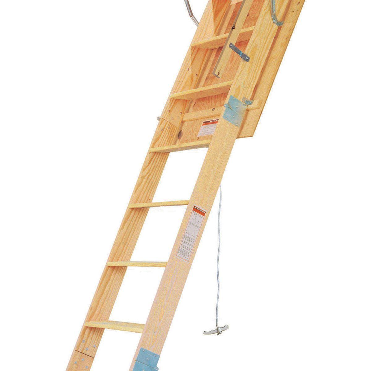 wh3008 305 in w x 54 in l x 8 ft h ceiling heavy duty wood