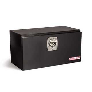 530-5-02 Boxes - Weather Guard US