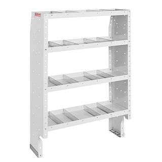 9363-3-03 Shelving - Weather Guard US