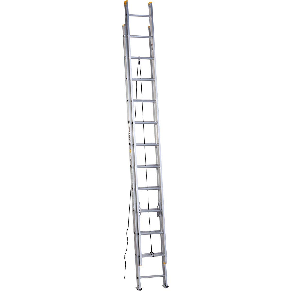 3528 Extension Ladders Keller Us