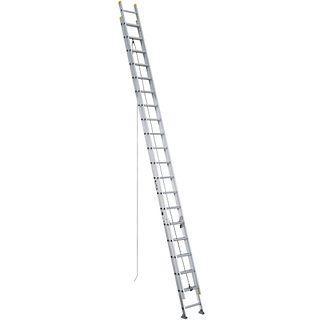 3540 Extension Ladders - Keller US