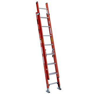 5116-LT Extension Ladders - Keller US