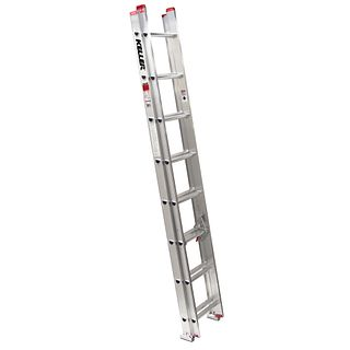 3216K Extension Ladders - Keller US