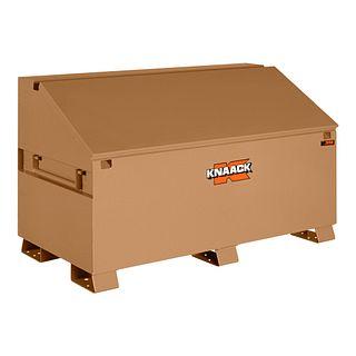 3068 Jobsite Storage - Knaack US