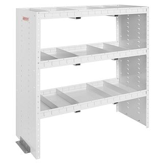 8394-3-01 Shelving - Weather Guard US