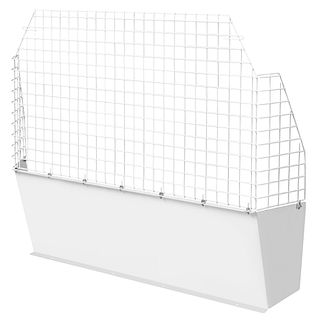 96115-3-01 Bulkheads - Weather Guard US