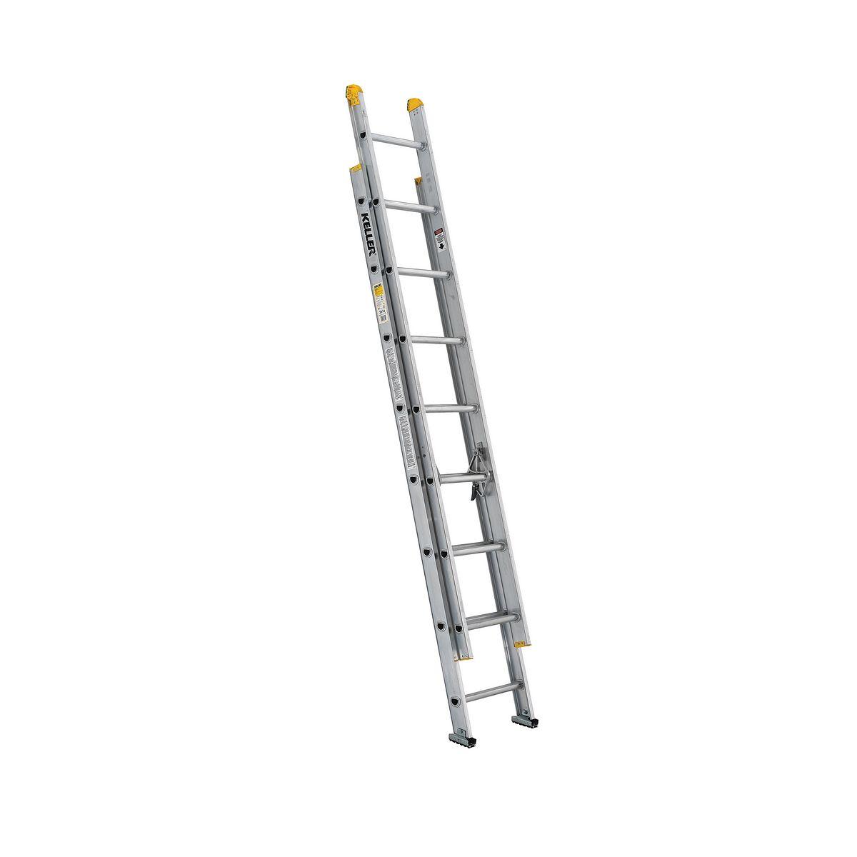 3516 At Extension Ladders Keller Us