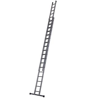 57011618 Extension Ladders - Youngman UK