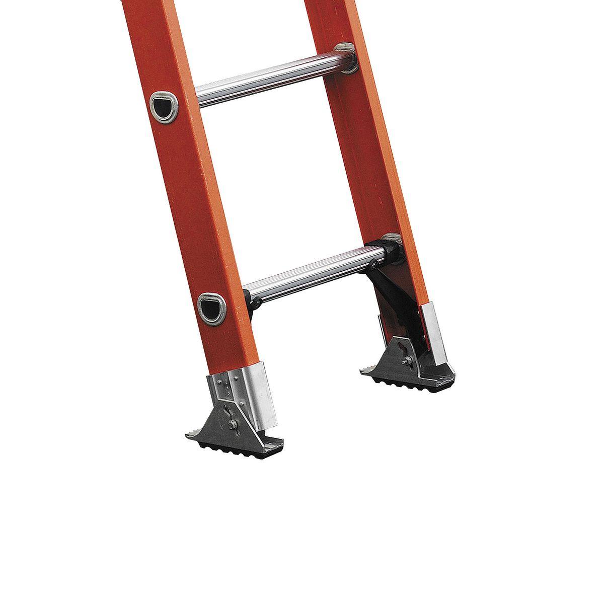 5132 Extension Ladders Keller Us