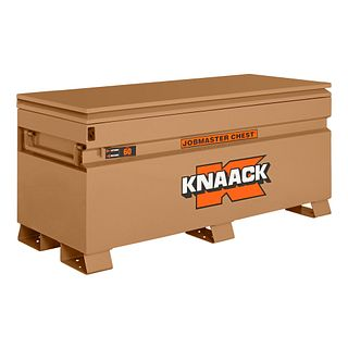 60 Jobsite Storage - Knaack US