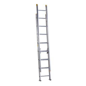 3500 Series Extension Ladders Keller Us