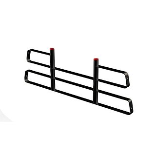1058-52-01 Truck Racks - Weather Guard US