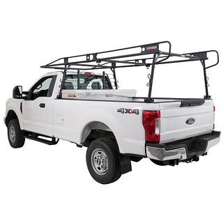 1290-52-01 Truck Racks - Weather Guard US