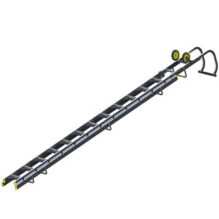 57664000 Roof Ladders - Youngman UK