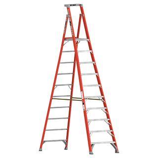 PD970 Step Ladders - Keller US