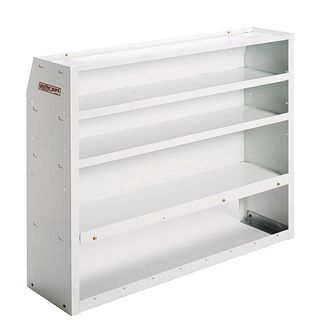 9452-3-01 Shelving - Weather Guard US