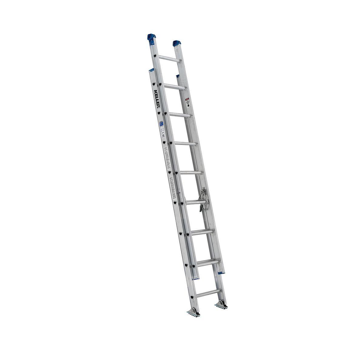 4016k Extension Ladders Keller Us