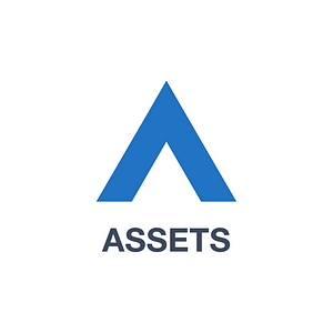 Assets (Digital Asset Management)