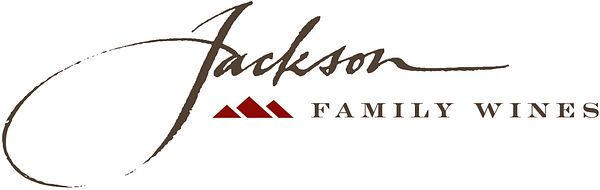 Enterprise DAM User Jackson Family Wines