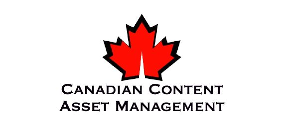 Join us at the Canadian Content Asset Management Conference Wednesday, 29 November 2017, in Toronto