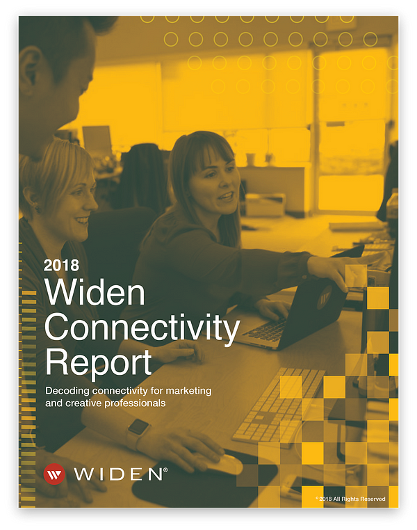 2018-Connectivity-Report-Cover-with-SubtleShadow