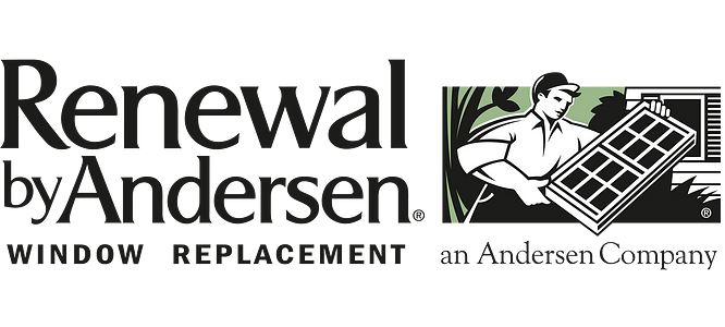 LOGO-Renewal-by-Andersen-Primary-2C
