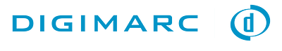 Digimarc DAM software integration