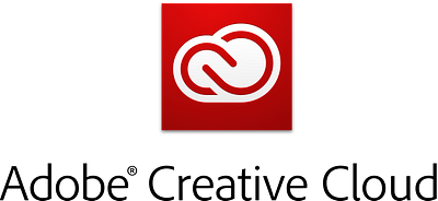 Adobe Creative Cloud DAM SaaS Integration